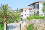 ZAGA APARTMENTS, Apartments, Koroni, Messinia