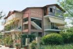 NOSTOS APARTMENTS, Apartamente de închiriat, Aristotelous & Platonos, Nea Messagala, Larissa