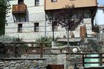 VIRAGGAS, Traditional Hotel, Vrastama, Chalkidiki