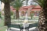 ABC SWEET HOME, Rooms & Apartments, Agios Ioannis (Karousades), Kerkyra, Kerkyra