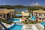 ORNELLA BEACH RESORT & VILLAS, Hotel, Syvota, Thesprotia