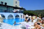 SEA BREEZE, Ξενοδοχείο Επιπλ. Διαμερισμάτων, Άγιος Αιμιλιανός, Χίος, Χίου