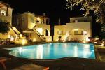 VILLA NIKA, Hotel Apartamente mobilate, Agia Marina, Spetses, Spetses, Pireas