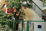 KAKOVATOS STUDIOS, Rooms & Apartments, Kakovatos, Ilia