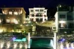 MONTAGNA VERDE, Hotel, Portaria, Magnissia