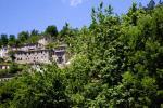 KIPI SUITES, Tradycyjny hotel, Kipi Zagori, Ioannina