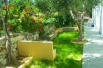 LEVEL HOUSES, Rooms to let, Kefalos, Kos, Dodekanissos