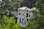 NYMFES, Appartamenti in affitto, Mylopotamos, Magnissia