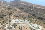 LENIKOS RESORT, Villa, Agia Galini, Rethymno, Crete