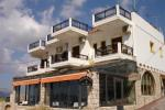 VILLA GEORGINA INN, Apartments, Plaka Neapolis, Neapoli Vion, Lakonia