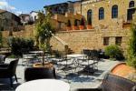 VAROSI 4 SEASONS, Traditional Hotel, Archiereos Meletiou 48, Edessa, Pella
