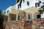 ELEA, Apartments, Kalamos, Kythira, Pireas