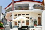 DIPOLIS APARTMENTS, Camere in affitto & appartamenti, Karaiskaki 10, Myrina, Limnos, Lesvos