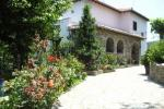 FELITSIA, Apartamente de închiriat, Agios Ioannis (Piliou), Magnissia