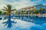ANASTASIA RESORT & SPA, Hotel, Nea Skioni, Chalkidiki
