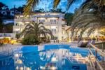 OSTRIA, Hotel, Stafylos, Skopelos, Magnissia